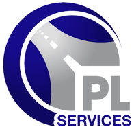 Logo Services PL